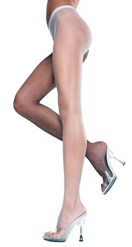 h22_90019_jester_fish_net_tights_black_red