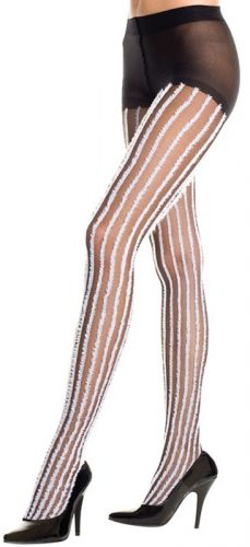 h28_7099_furry_vertical_striped_tights
