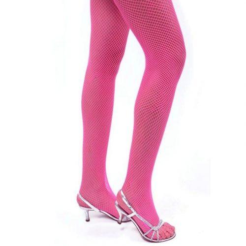 la282-fish-net-tights-fuchsia