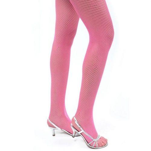 la282-fish-net-tights-pink