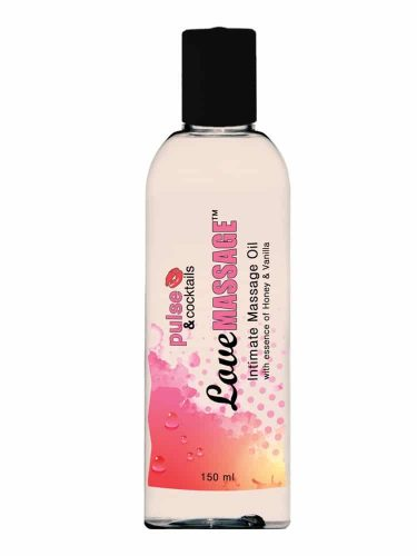 love-massage-oil-for-sex-pulse-and-cocktails