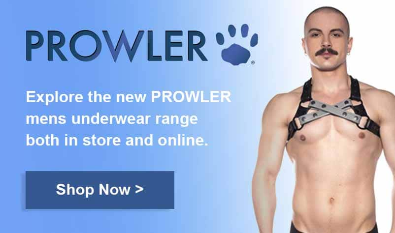 Prowler mens underwear range pulse and cocktails small homepage banner