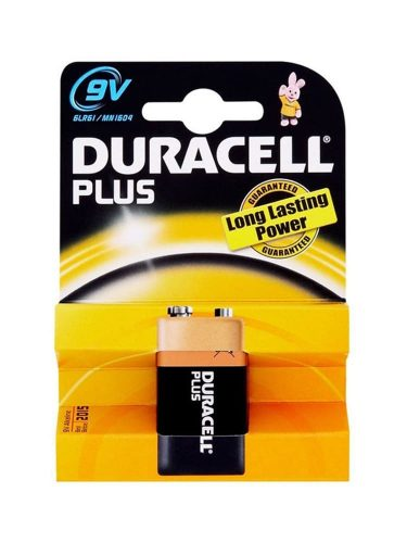 duracell-9V-batteries-pack-of-one-pulse-and-cocktails