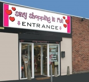 hitchin pulse and cocktails sex store 300x276