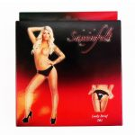 black-fetish-rubber-shiny-briefs-pants-0000024659-000030876