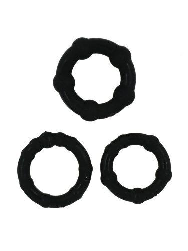 33934 3 Rings