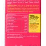 goldmax-pink-x10_back