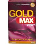 goldmax-pink-x10_front