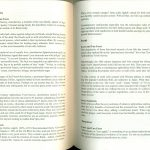 SEXY RECIPE BOOK0001