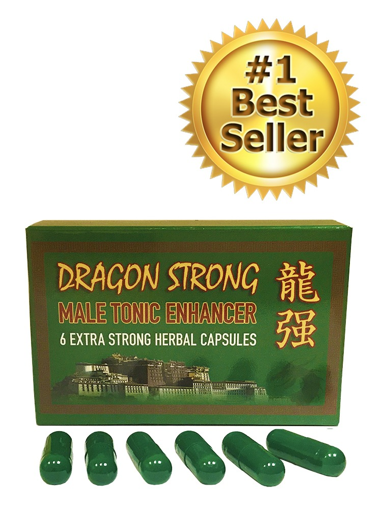 dragon strong - sex toys couples valentine's day