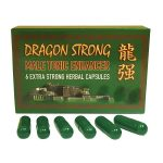 dragon_strong_herbal_viagra_6_pack
