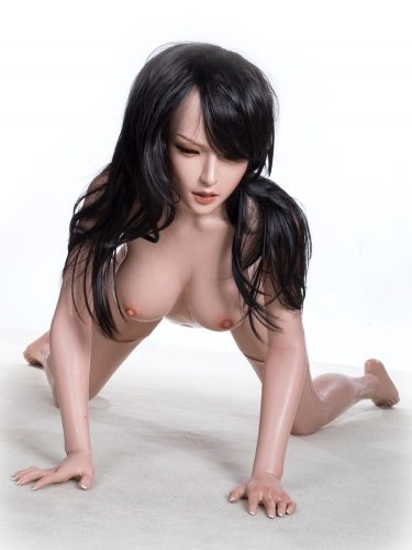 Sexy X-Lite Lover Realistic Sex Doll