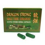 dragon_strong_herbal_viagra_2_pack