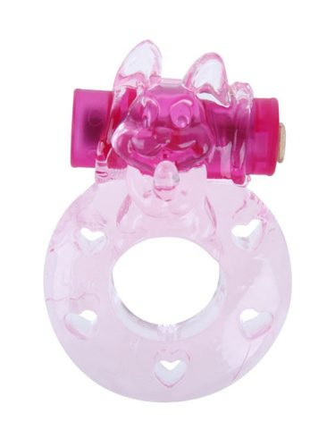 Rabbit-Head-Vibrating-Ring-1