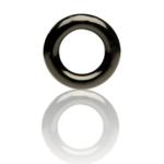 simple-black-cock-ring