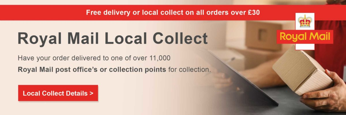 Royal-mail-local-collect-delivery