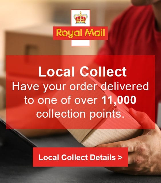mobile-click-and-collect