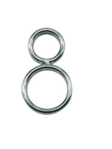 29002-35893 cock ring (2)