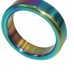 29003-35895-coloured-ring (1)