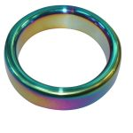 29003-35895-coloured-ring (2)