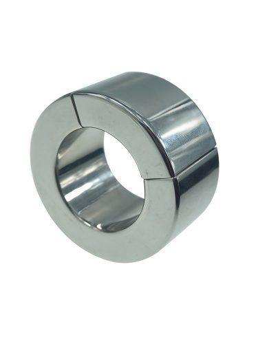 29018-39509-magnet-ring (3)