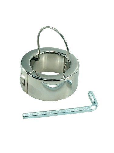 29021-35912-scrotum stretcher (2)