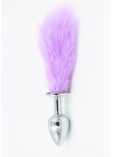 29041-35932-purple-tail