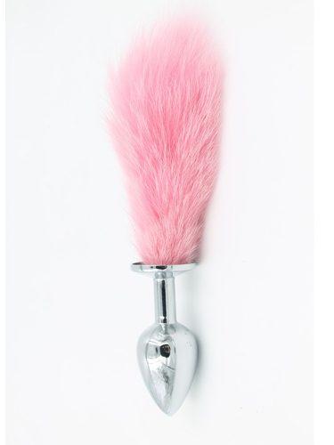 29042-35933-pink-tail