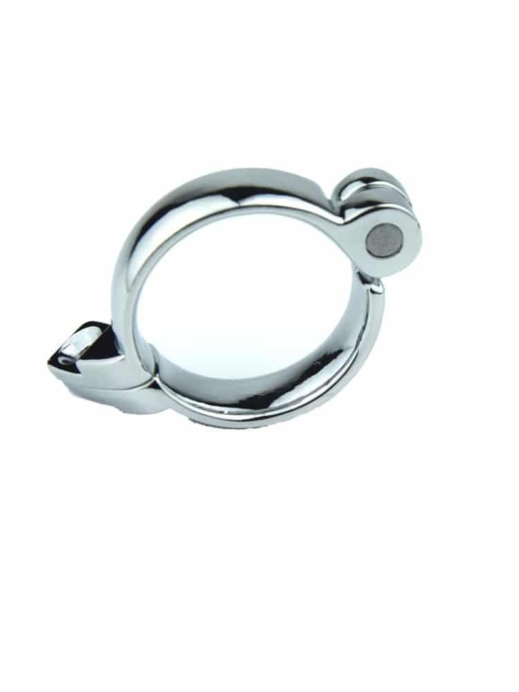 вашему металлическое кольцо на член нашел старушку предложил