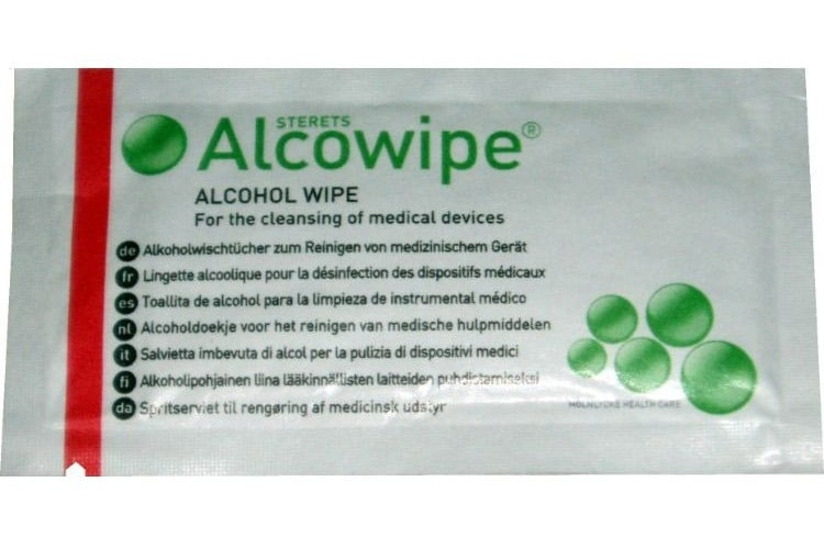 sterile-sex-toy-cleaning-wipes
