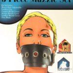 Bondaeg-muzzle-gag-black-0000028477-000035313