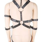 Bondage-male-body-harness-back---pulse-and-cocktails---0000036781-000029593
