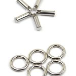 Bondage-spreader-bar-kit-with-metal-fastenings--0000029595-000036783