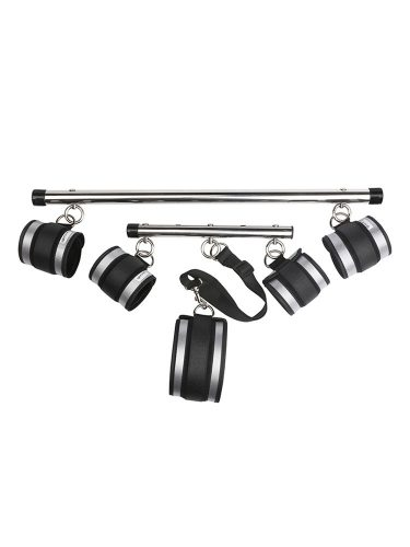 Bondage-spreader-bar-kit-with-neck-collar-1--0000029595-000036783