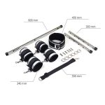 Bondage-spreader-bar-kit-with-neck-collar--measurments--0000029595-000036783