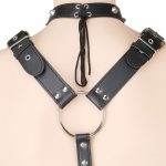 Fetish-male-body-harness-neck-with-tie--pulse-and-cocktails---0000036781-000029593