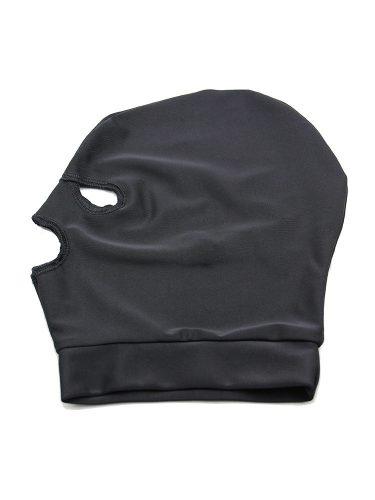 black-bondage-breathable-full-face-hood---0000028470-000035306