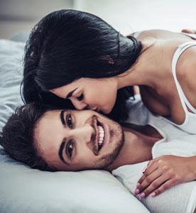 Couple Together Dragon Strong Sex Enhancer