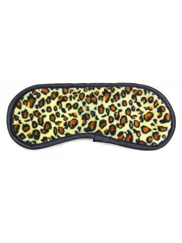 leopard-print-eye-mask-0000028473-000035309