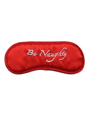 red-be-naughty-funny-eye-sleep-mask-0000028472-000035308