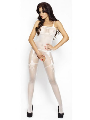 white-faux-garter-front-0000029312-000036337