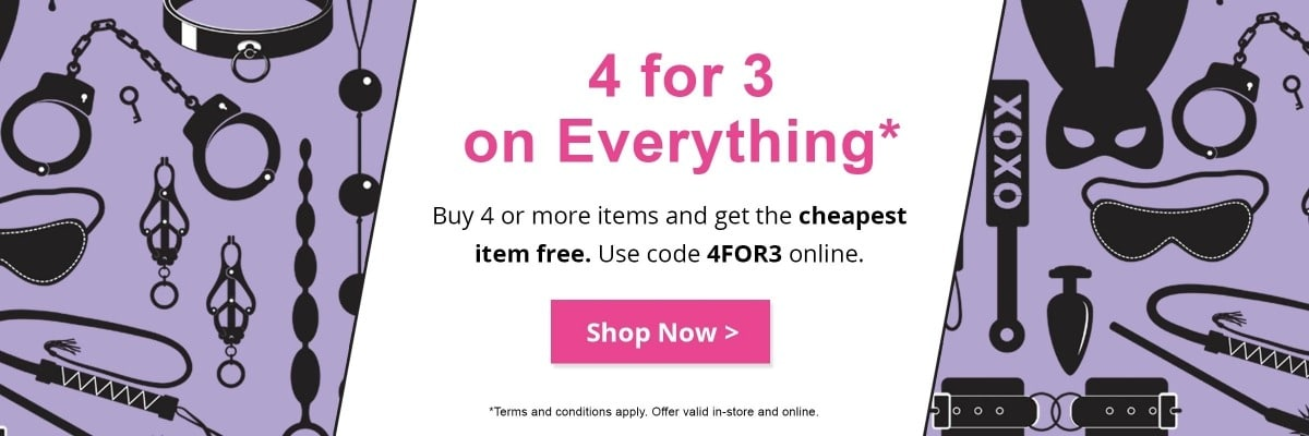 4-for-3-on-everything-purple-new-2019
