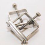 screw-nipple-clamps-0000028870-000035766