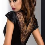 black-sexy-wrap-night-wear-brida-peignoir-detail-back