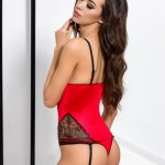 red-black-lace-sexy-brida-basque-back-corset-pulse-and-cocktails