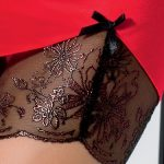 red-satin-lace-sexy-chemise-night-wear-black-lace-detail