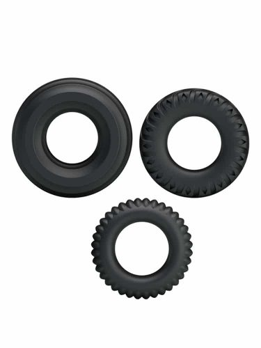 triple-set-of-black-cock-rings-different-sizes-36625-29484