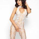 white-full-length-body-stocking-sexy-details