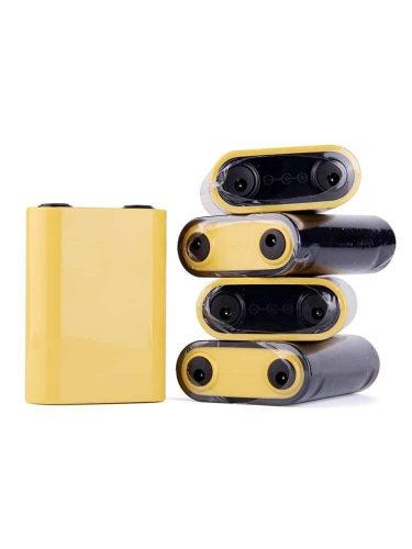 battery pack for sex machine thrusting machine