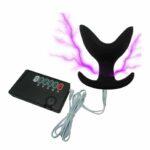 electro-sex-toy-plug-36951-29754-2